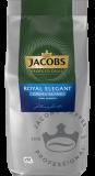 JACOBS PROFESSIONAL ROYAL ELEGANT CAFE CREMA